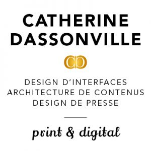 Catherine_Dassonville_Cabochon