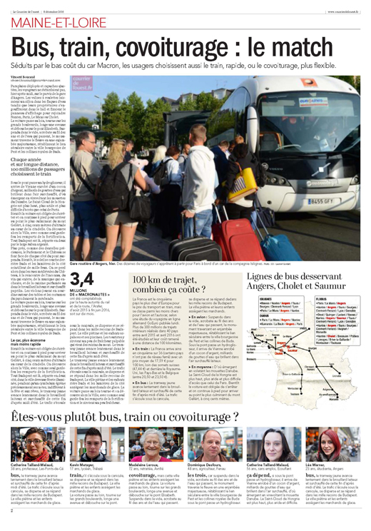 Le_Courrier_de_l_ouest_Page_1