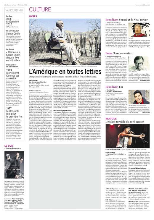 Le_Courrier_de_l_ouest_Page_10_nouvelle_formule