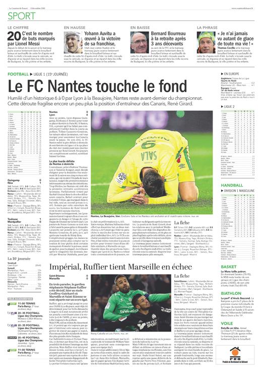 Le_Courrier_de_l_ouest_Page_11