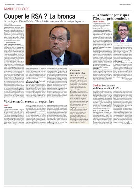 Le_Courrier_de_l_ouest_Page_2_nouvelle_formule