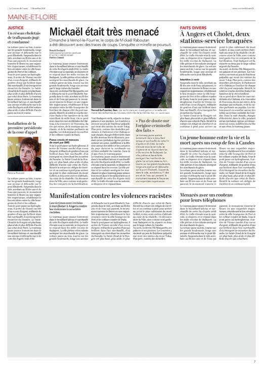 Le_Courrier_de_l_ouest_Page_3_nouvelle_formule