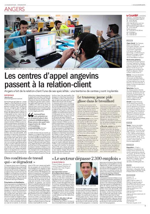 Le_Courrier_de_l_ouest_Page_4