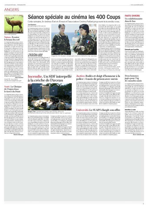 Le_Courrier_de_l_ouest_Page_5_nouvelle_formule
