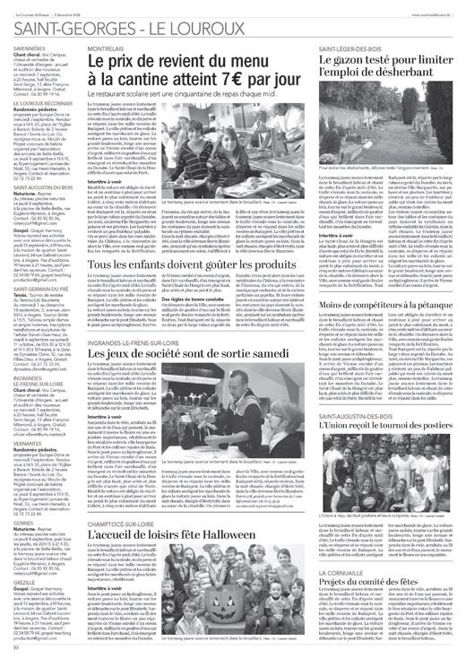 Le_Courrier_de_l_ouest_Page_6