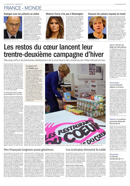 Le_Courrier_de_l_ouest_Page_7
