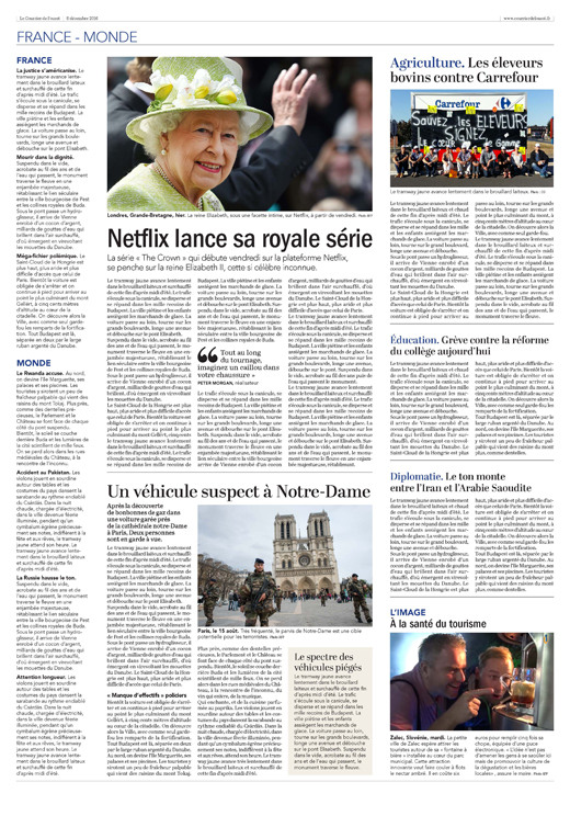 Le_Courrier_de_l_ouest_Page_8