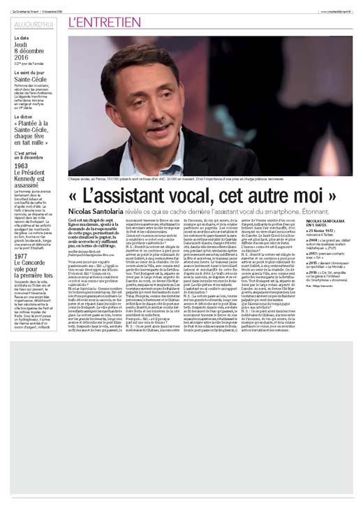 Le_Courrier_de_l_ouest_Page_9_nouvelle_formule
