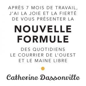 nouvelle_formule_dassonville_le_courrier__ouest_maine_libre