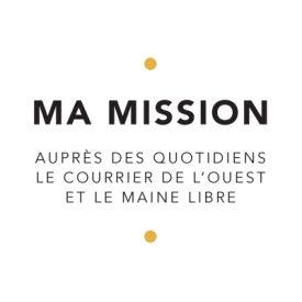 nouvelle_formule_dassonville_le_courrier__ouest_maine_libre_mission
